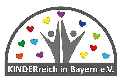 KINDERreich in Bayern e.V.